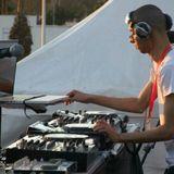 Dj Yassine.r Marrakech WiTh Love Demo Mix