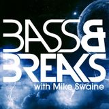 Bass & Breaks - 810 - Fandango