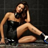 Romanian Dance Music Mix: Back From the Past Sessions #2