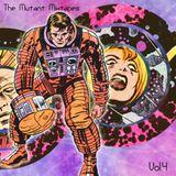 Mutant Mixtapes Vol.4