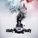 Study Budy