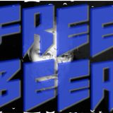 FreeBeer Mix - A mix of 90's club tunes thrown together one Friday night with added beer