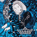 Academusic #49: Johann Sebastian Bach | The Complete Works, Vol. 25