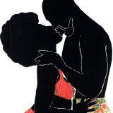 CELEBRATE LOVE PT.3