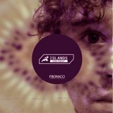 Fibonacci - Islands Audio Podcast 001