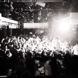 22.11.14 BOOMBEATZ @INSANE - H2O LIVE CLUB ( NO) W/ FRANCHINO -00ZICKY