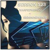 session 123