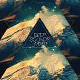 DeepSounds_mix01