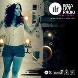 DANIELLE NICOLE - IBIZA LIVE RADIO - WICKED 7 RADIO SHOW - 22 OCT 2016