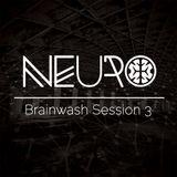Brainwash Session 3