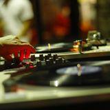 Rasga! :: Vitrolinha Mixtape 01