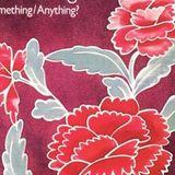 Rundgren Radio Special Edition: Something/Anything? 40th
