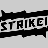 STRIKE! - MINIMIX01