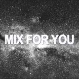 Mix for you 70's classic re-edit