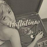 NAFTALINA - 136. emisija