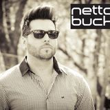 Netto Buck @ Pop Club 2013