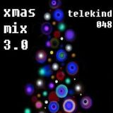 Telekind - 048 - X-mas mix 3.0