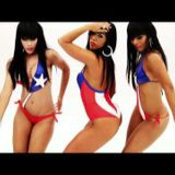 mix reggaeton clasico