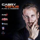 """GABRY VENUS """"FlyingDJ"""" RadioShow 36"""