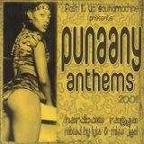 VA - FLASH iT UP MEGAMiX VOL.01 - PUNAANY ANTHEMS - 2001