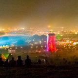 DJ SPITEFUL - 09-07-2014 - WWW.IMMORTALRADIO.COM -  SUMMER TECH HOUSE MIX