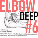 Elbow Deep #6