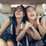 NST - 2019 Nhạc Ngành - Chị Em Đã Lên Đỉnh Chưa Vậy - Made in Bùi Quang