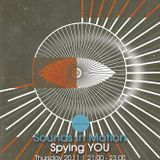 Sounds In Motion Watching YOU/20.11.2014