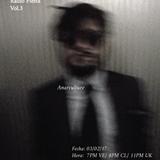 Anarculture (Live at WIDE Radio Fiesta Vol.3)