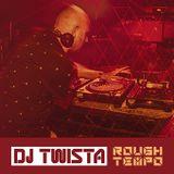 DJ Twista - Rough Tempo - Best DNB of 2016