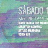 ANYONE FAMILY . RC. vol 01