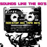 80's Retro-spective Mix - November 2016
