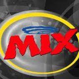 Paul Henry - (Concurso Mix FM 2k16)