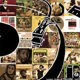 Mixtape 1 - 05.04.2010 - ETHIO JAZZ & SOUL / TURKISH & PERSIAN PSYCHEDELIC FUNK / AFROBEAT