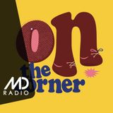 On The Corner (April '18)