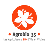 Défi Familles Agrobio 35