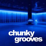 Chunky Grooves