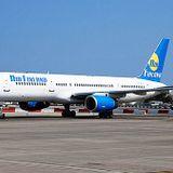 Air Finland mix