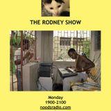 The Rodney Show: 16-10-17