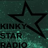 KINKY STAR RADIO // 31-10-2016 //