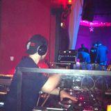 **DJ Psyzmixx** -PURE-Dubstep Mixxdown +_-*Twitter @Psyzmixx*-_+