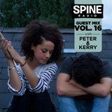 Guest Mix Vol.16 - Peter & Kerry