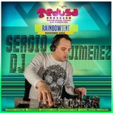 SERGIO  JIMENEZ @ Medusa Sun Beach Festival 2016 (12-08-2016)