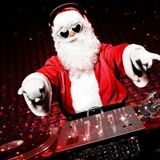 David Guetta 2014 New Year Mix www.djsesion.com