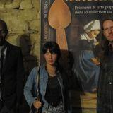 TRISTESSE CONTEMPORAINE-Fest.VISIONS (29)-Aout 2013
