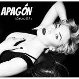 DJ Renzo Diaz - Are You Ready! ''Agagón''