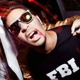 DJ Bruno Pinheiro - ROCK (80's, 90's e 00's)