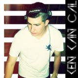 104.3 Hit Fm Nocturnal Transmission mix 12-21-12