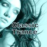 I Love Trance Ep.222..(Classic Trance)