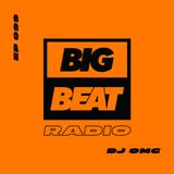 EP #99 - DJ OMC (Kuudos Summer Sounds Mix)